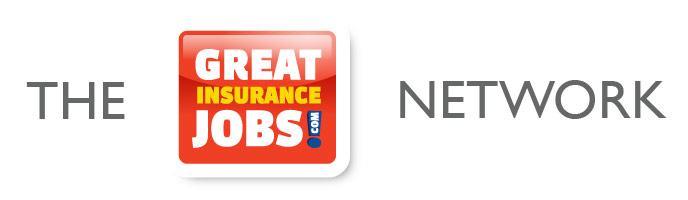 Great Insurance Jobs Network