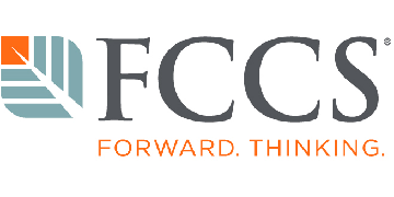 FCC Services logo