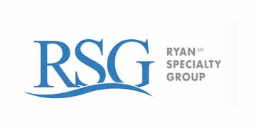 Ryan Specialty Group logo
