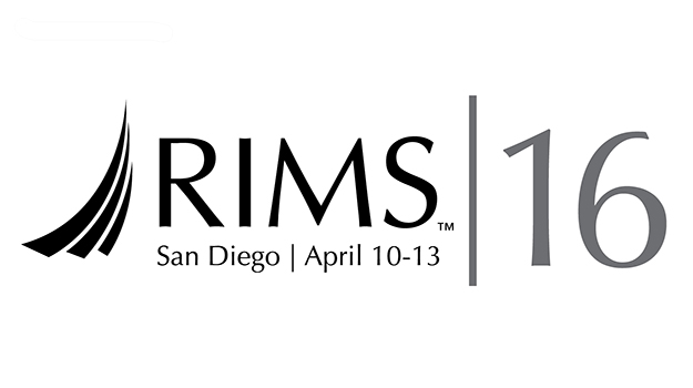 What to Expect at the RIMS 2016 Conference