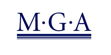 MGA Insurance Recruiters logo