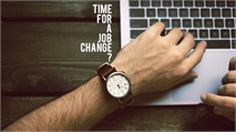Top Three Reasons to Determine If It's Time to Make a Job Change