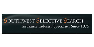 Southwest Selective Search