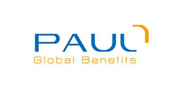 Paul Global Benefits, Inc logo