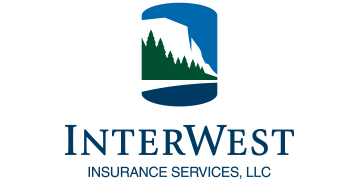 InterWest Insurance Services, LLC logo