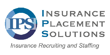 Go to Insurance Placement Solutions profile