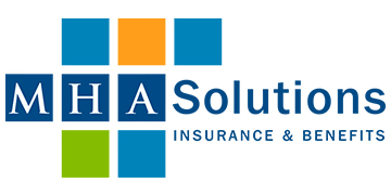 MHA Insurance Agency logo