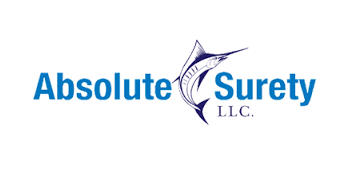 Absolute Surety, LLC logo