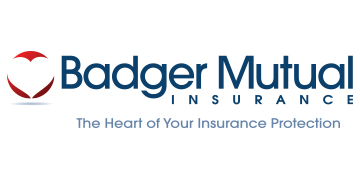 Badger Mutual Insurance Company logo