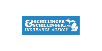 Schillinger Insurance Center of Venice, Inc.