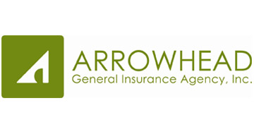 Arrowhead General Insurance Agency, Inc. logo