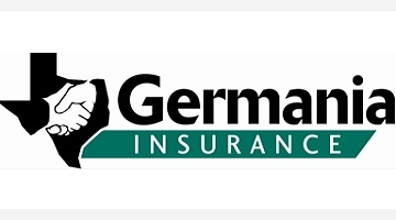 Claims Quality Assurance Analyst Job With Germania