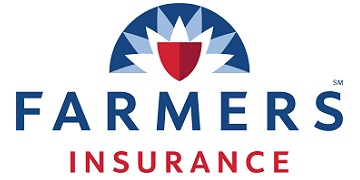 Farmers Insurance Group, Inc. logo