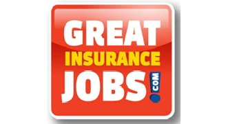 GreatInsuranceJobs.com logo