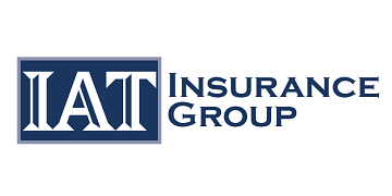 Go to IAT Insurance Group profile