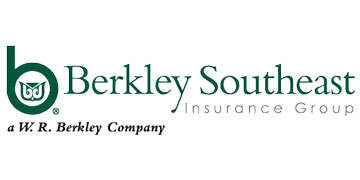 Berkley Southeast Insurance Group logo