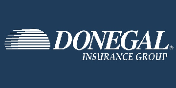Go to Donegal Insurance profile