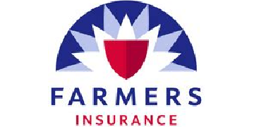 Farmers Insurance District 49 logo