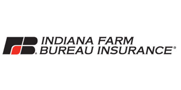 Indiana Farm Bureau Insurance logo