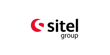 Go to Sitel Group profile