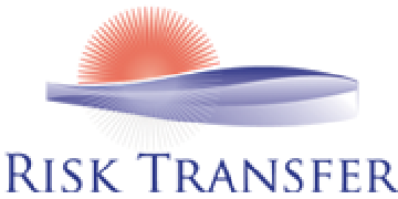 Risk Transfer Insurance Agency, LLC