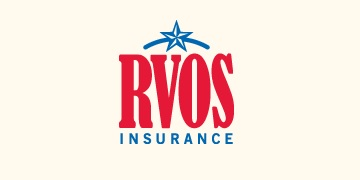RVOS Farm Mutual Insurance Company