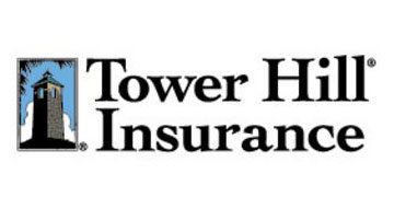 Tower Hill Insurance Logo