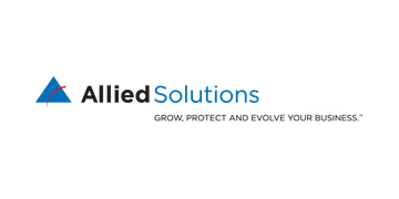 Allied Solutions LLC