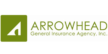 Brown & Brown Insurance Logo