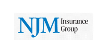 Go to New Jersey Manufacturers Insurance Company profile