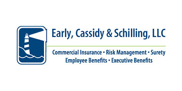 Early, Cassidy & Schilling, LLC