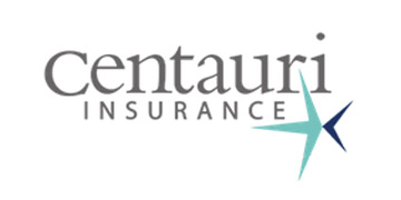 Centauri Specialty Insurance logo