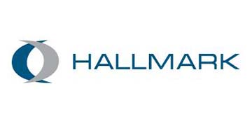 Go to Hallmark Financial Services, Inc profile