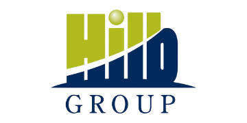Hilb Group logo