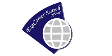 ExeCareer Search Group logo