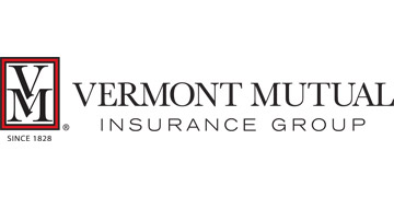 Go to Vermont Mutual Insurance Group profile
