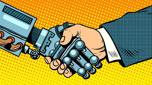 How is the Rise of Automation Impacting Insurance Companies?