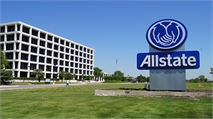 Allstate Insurance to create 2,250 jobs with North Carolina expansion