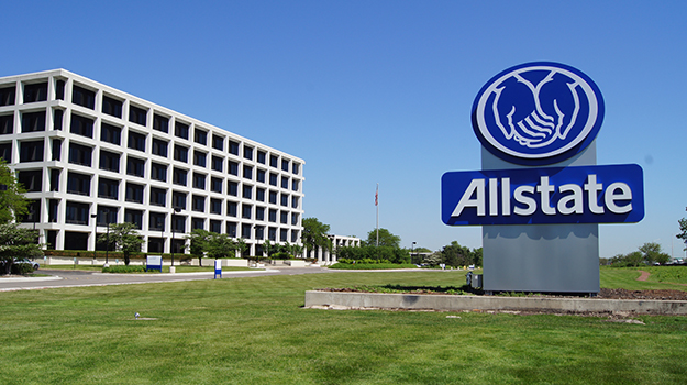 allstate to create 2 250 jobs with north carolina
