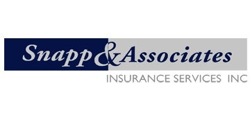 Snapp & Associates Insurance Services, Inc. logo