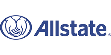 Allstate - Agency Staff Opportunities logo