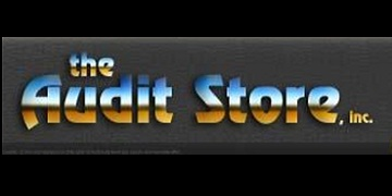 The Audit Store, Inc.