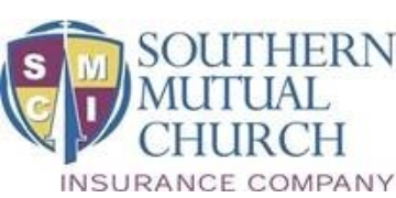 Southern Mutual Church Insurance Company logo