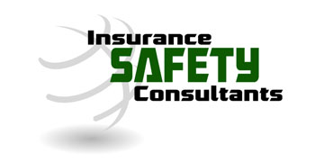 Insurance Safety Consultants, LLC logo