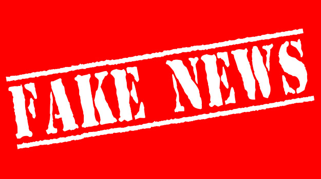 [PART 1] Fake News in Your Job Search is Costing You a Great Job