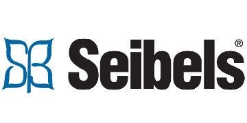 Seibels Services Group, Inc. logo
