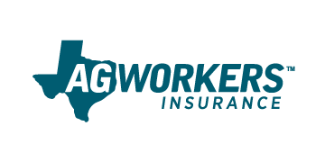 Ag Workers Mutual Auto Insurance