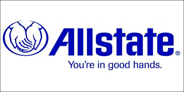 Allstate Insurance Company (Large)