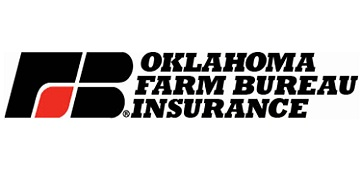 Oklahoma Farm Bureau & Affiliated Companies logo