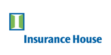 Claims Adjuster I job with Southern General Insurance ...